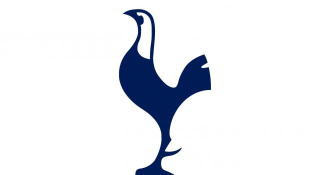 Dagens spilforslag og odds: Spurs kommer tilbage på sejrssporet