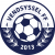 Dagens Spilforslag: Odds på at AB taber til Vendsyssel