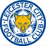 Odds på Man Utd vs Leicester: – Bliver Leicester engelske mestre på Drømmenes Teater?