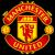 Dagens Spilforslag: Manchester United slår Hull med handicap