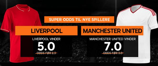 888_super_odds_liverpool_vs_manchester_united