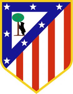 Atletico_Madrid_Logo
