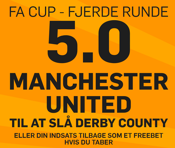 Betfair_odds-5-paa-man-united-vs-derby