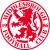 Dagens Spilforslag: Middlesbrough slår Birmingham på vejen mod Premier League