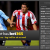 Håndbold livestream: Se Champions League Final 4 gratis på nettet