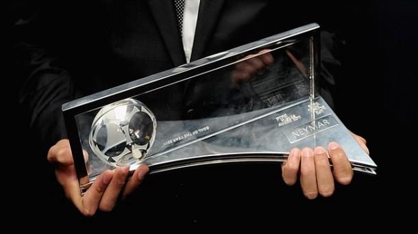 puskas_award_credit_fifa