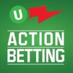 unibet_action_betting