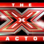 X Factor DR