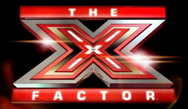 X Factor DR