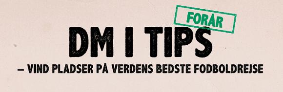 DM_i_tips
