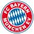 Dagens Spilforslag: Thomas Müller scorer for Bayern mod Werder Bremen
