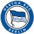 Dagens Spilforslag: Odds på Heidenheim vs Hertha Berlin