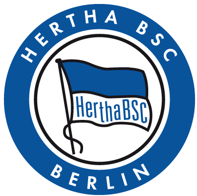 Hertha_Berlin