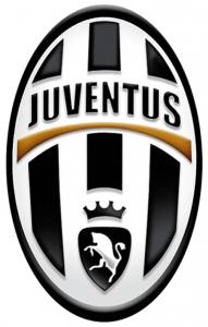 Odds Juventus