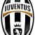 Dagens Spilforslag: Odds på Juventus vs Napoli