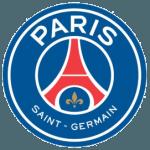 PSG – St. Etienne spilforslag – Målfest i fransk pokalfinale