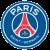 Paris Saint-Germain – Bayern München odds: PSG ser stærkest ud
