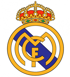 Real_Madrid_logo2