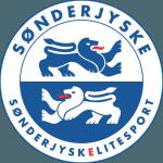 Europa League: Odds på Zaglebie Lubin vs SønderjyskE i kvalifikationen