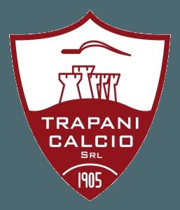 Trapani_Calcio_Logo