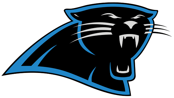 carolina_panthers_odds_logo