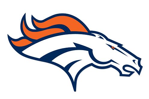 denver_broncos_odds_logo