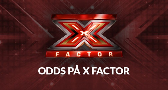 odds_paa_x_factor_top