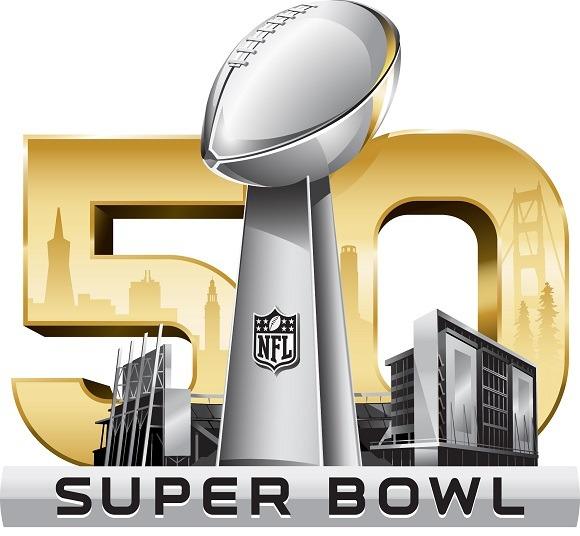 super_bowl_50_odds