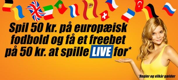 50_kr_freebet_danske_spil