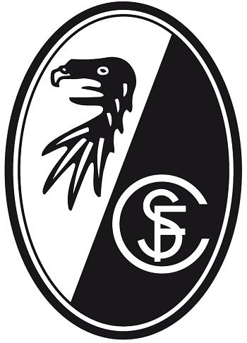 freiburg_logo