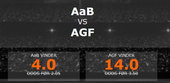 odds_aab_vs_agf