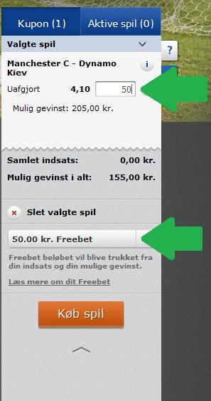 saadan_faar_du_free_bet2