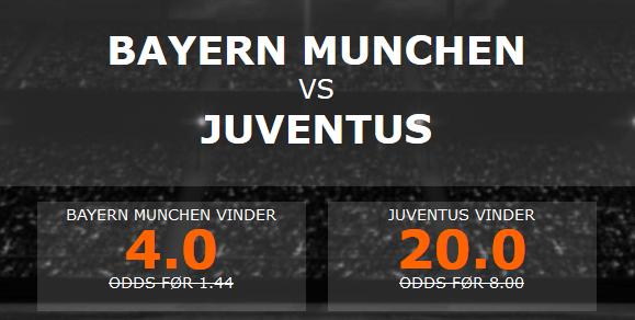 super_odds_bayern_munchen_vs_juventus