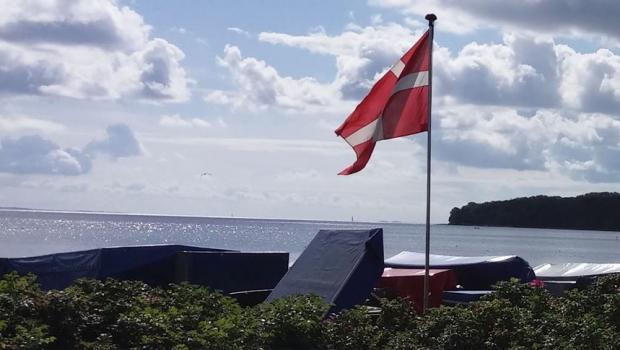 Odds på det danske sommervejr hos hele Danmarks bookmaker