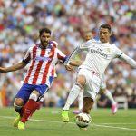 Champions League finalen 2016: Odds på Real Madrid vs Atletico Madrid