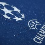 Liverpool – Hoffenheim odds: Gør LFC jobbet færdig på Anfield?