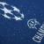 Vind stort – Forhøjede odds på midtugens europæiske kampe