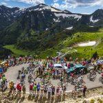 Odds på Tour de France 2017: – Froome, Porte og Quintana fører favoritfeltet
