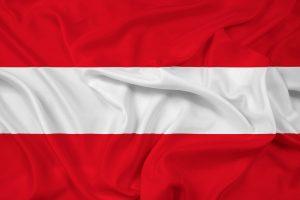 Østrigs trup til EM 2016