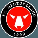 Europa League: Odds på Videoton vs FC Midtjylland i kvalifikationen
