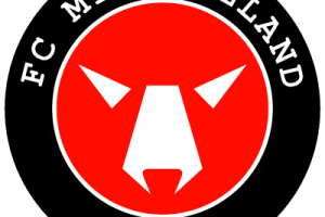 FC_Midtjylland_logo