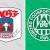 Superliga: Odds på AGF vs Viborg