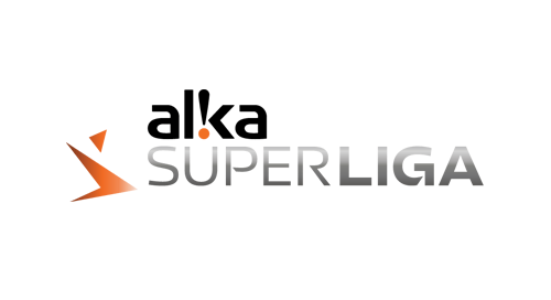 Superligaen 2016/17