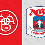 aab-agf-logo