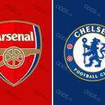 888sport går amok: Førhøjer oddset på både Arsenal og Chelsea
