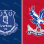 Premier League: Odds på Everton vs Crystal Palace
