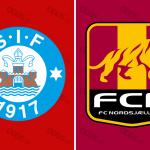Superliga: Odds på Silkeborg vs FC Nordsjælland