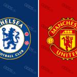 FA Cup-tilbud: Få odds 11 på Chelsea og 21 på Man Utd hos 888sport