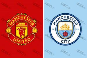 manchester-united-manchester-city-logo