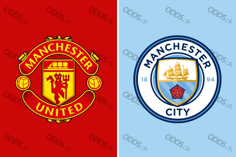 manchester united-manchester city - photo #16